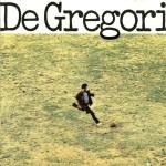 De-Gregori-cover