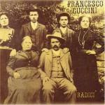 francesco_guccini_-_radici_-_front